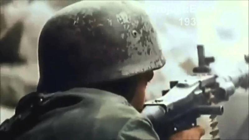 Projekt:Erinnerung Italienfeldzug 1943-45