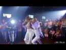 [v-s.mobi]БУЙ БУЙ  песня Киргизия Самая красивая танцевальная пара Ataca & La Alemana.mp4