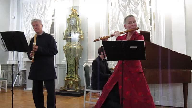 Ансамбль старинной музыки MUSICA POETICA MVI_0608