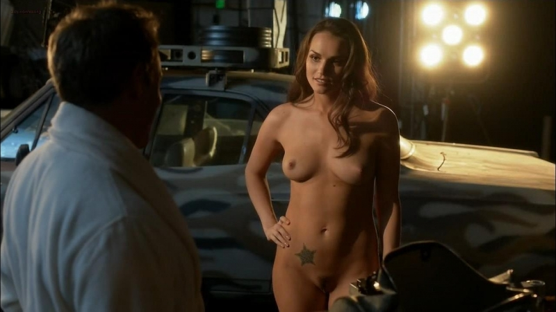 Тори Блэк Рэй Донован, Tori Black Ray Donovan ( 2013 2017
