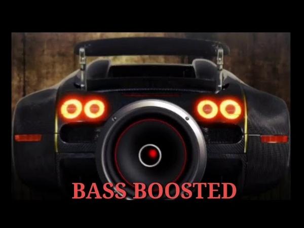Незабудка it Bass Boosted КАЧАЕТ