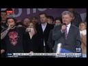 порошенко жёстко затролил клоуна зеленского шок смотреть всем порно 18 куколд свинг бдсм оргия