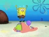 Balloons SpongeBob Short.mp4