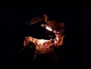 Ночные забавы!😁 костёр ночь жасыбай баянаул театртеней