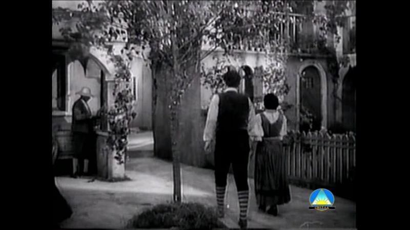 L'elisir D'amore (1946)