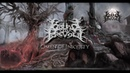 Bound To Prevail - The Throne Where Gods Bleed