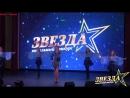 Ольга Корелина - Танец-Зима