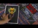 Unboxing от Лавочки Ская Kill Team Rogue Trader
