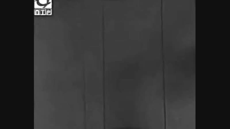 Эмиль Горовец - На седьмом этаже 1963 (П. Аедоницкий – Ю. Цейтлин)
