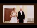 Свадебное видео может запечатлить ваше счастье на долгие годы Хотите трогательное видео вашего праздника напишите мне в ЛС