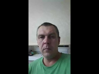 Евгений Демидов - Live