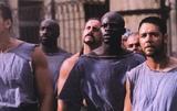 Гладиатор (2000) ТВ-ролик №3