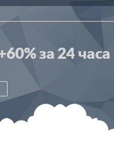 https://pp.userapi.com/c844720/v844720232/29d4b/Ja26vS46npI.jpg