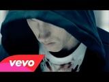 50 Cent feat. Eminem - Psycho