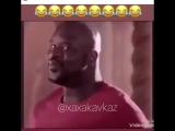 Видео on Instagram_ _подпишитесь--  _xaxakavkaz__B.mp4