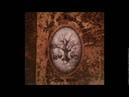 Zakk Wylde - Lost Prayer (Piano Version)