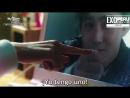 [SUB ESP] 18/04/27 - Suho @ Adelanto del Episodio 1 de Rich Man - Kim Junmyeon, Ha Yeonsoo.