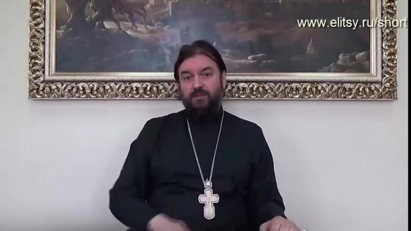 """""""Назови свои грехи, чтобы спастись"""" Андрей Ткачев"""