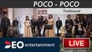 Poco-Poco - Traditional at Hotel Bidakara | Cover By Deo Wedding Entertainment