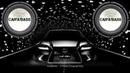 Insideinfo - 2 Minds (Original Mix)