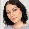 Ksenia Rudolfovna