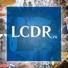 Le Courrier de Russie: сайт на французском