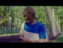 Футбольная школа кузьмина 🇷🇺