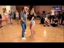 Листья кружатся M Martina KorgStyle Мusic and dance Империя Музыки и танца