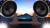 Matoma &amp MAGIC! feat. D.R.A.M. - Girl At Coachella (Crankdat Remix)
