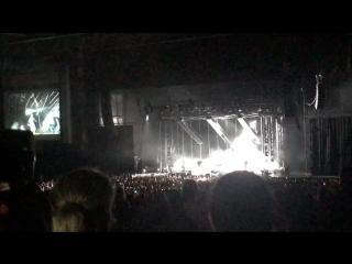 1. 5 Seconds Of Summer — Babylon (Meet You There, Virginia Beach 02.09.18)
