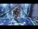 NEW CHEATS Exposed for Levels 3 9 in Deathrun 2 0 CIZZORZ Fortnite