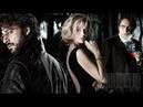 Тело (2012) триллер, четверг, кинопоиск, фильмы , выбор, кино, приколы, ржака, топ