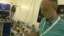 Что такое ремонт шаровых опор и амортизаторов