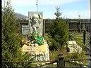 Экскурсия по Баргузину