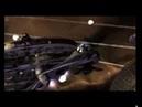 Звёздный крейсер Галактика. Guard