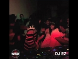 Boiler Room London - DJ EZ