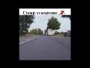 Untitled_наалеWindows Media Video V11_6,4 Мбит-с HD 1080-24p Видео