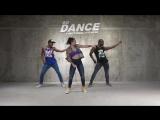 Hey DJ - CNCO - Yandel I Coreografia Zumba Zin I So Dance.mp4