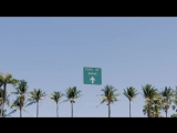 Miami_Intro_IG