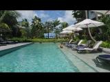 Отель Sandpiper, Барбадос