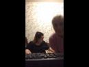 Оксана Дубова — Live