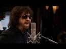 Jeff Lynne --Telephone Line