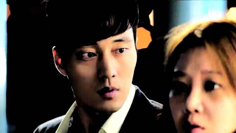 || Masters Sun MV || Fixing Your Heart || (Joo Joong Won X Tae Gong Sil)