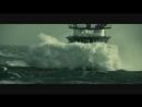 Самый большой шторм в мире - 720P HD.mp4