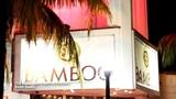 05-20-12 Prestige Sundays presents The Black Tape Project at Bamboo Miami