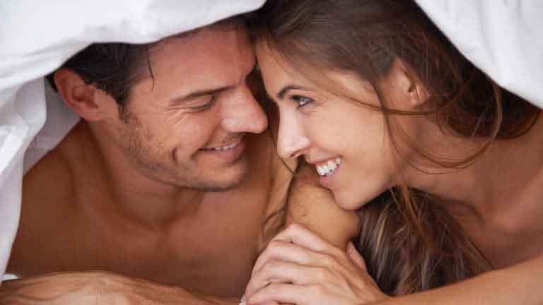 Когда речь идет о продолжительности занятия любовью, большинство женщин не хотят этого ... это означает сам акт полового акта и не включить прелюдию.