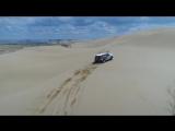 Aktau Motorsport - Rally Kazakhstan 2017