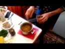 Имбирный иммунный суп - СУП ВСЕВЫШНЕГО! Лучший в мире суп! Суп от 100 болезней