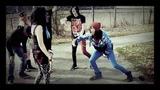 Unicorns Killed My Girlfriend Problem MUSIC VIDEO