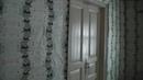 Внутри дома, который продаётся.160 000 руб.
